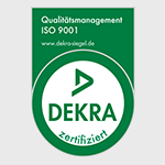 image_manager__kachel_dekra-9001